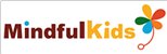 mindfulkids logo